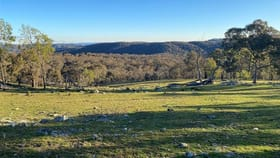 Rural / Farming commercial property sold at Lot 2/Part 'Beechworth' 60 Triamble Road Hargraves Mudgee NSW 2850