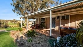 Rural / Farming commercial property for sale at 17 Ascot Calala Road Tamworth NSW 2340