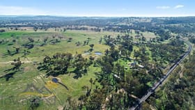 Rural / Farming commercial property for sale at 202 Farnham Road Stuart Town NSW 2820