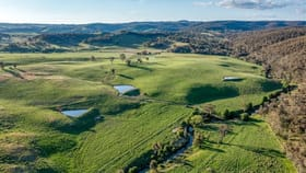 Rural / Farming commercial property for sale at 2524 Middle Arm Road Goulburn NSW 2580
