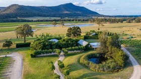 Rural / Farming commercial property for sale at 712 Wollombi Road Broke NSW 2330