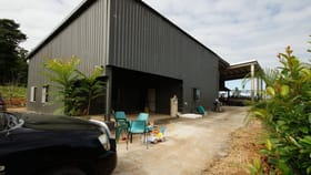 Rural / Farming commercial property for sale at L7 Bruce Highway Silky Oak QLD 4854