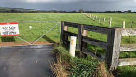 Rural / Farming commercial property for sale at Lot 51 Melville Road Brunswick WA 6224
