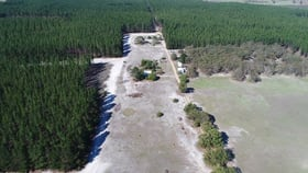 Rural / Farming commercial property for sale at 294 Bennett Road Napier WA 6330