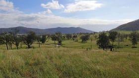 Rural / Farming commercial property for sale at Lot 76 Upper Allan Creek Road Bromelton QLD 4285