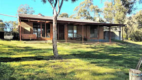 Rural / Farming commercial property for sale at 349 MULLA CREEK RD Kootingal NSW 2352