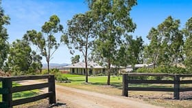 Rural / Farming commercial property sold at 235 Oakey Crosshill Road Oakey QLD 4401