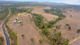 Rural / Farming commercial property for sale at 12 Wooderson Road Calliope QLD 4680