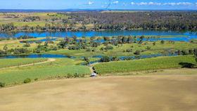 Rural / Farming commercial property sold at Schmidts Road Branyan QLD 4670
