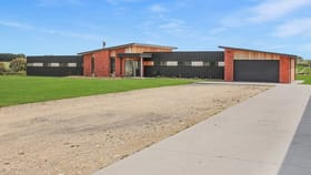 Rural / Farming commercial property for sale at 120 Stevens Road Buffalo VIC 3958