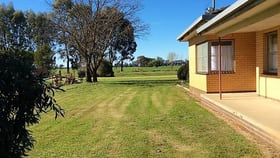 Rural / Farming commercial property for sale at 1753 Sinclair Road Tongala VIC 3621