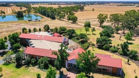 Rural / Farming commercial property for sale at 69 Killeens Rd Rutherglen VIC 3685