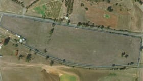 Rural / Farming commercial property for sale at 1231 Tea Tree Road Campania TAS 7026