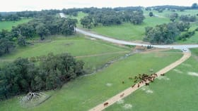 Rural / Farming commercial property for sale at Lot 69 Barrabadeen Potoroo Retreat Gidgegannup WA 6083