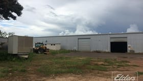 Rural / Farming commercial property for sale at MULLIGAN HIGHWAY Mareeba QLD 4880