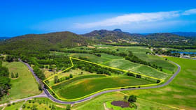 Rural / Farming commercial property for sale at 180 North Arm Yandina Creek Road North Arm QLD 4561