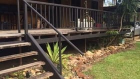 Rural / Farming commercial property for sale at 1685 Leonino Road Darwin River NT 0841