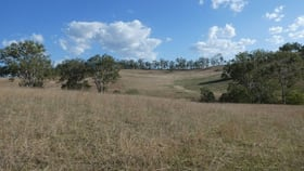 Rural / Farming commercial property for sale at 266 ROCKY CREEK ROAD Mount Perry QLD 4671