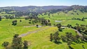 Rural / Farming commercial property for sale at 'Yarallah Estate' Yarallah Crt Splitters Creek NSW 2640