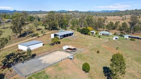 Rural / Farming commercial property for sale at 193 Caulley Road Sexton QLD 4570