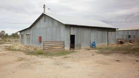 Rural / Farming commercial property for sale at 1029 MURRABIT WEST ROAD Benjeroop VIC 3579