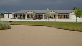 Rural / Farming commercial property for sale at 112 Scobie Road Kyabram VIC 3620
