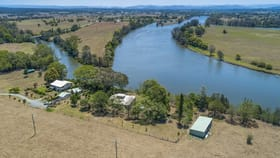 Rural / Farming commercial property for sale at 1716 Oxley Highway Sancrox NSW 2446
