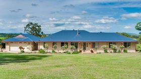 Rural / Farming commercial property for sale at 220 Upper Stratheden Road Stratheden NSW 2470