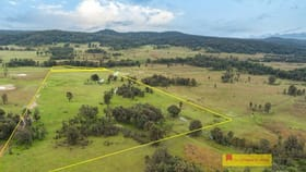 Rural / Farming commercial property for sale at 166 White Cedars Road Mudgee NSW 2850