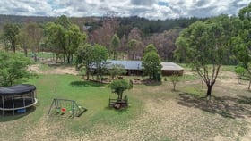 Rural / Farming commercial property for sale at 31906 Burnett Highway Moonford QLD 4630