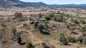 Rural / Farming commercial property for sale at 331 Scrub Road Theebine QLD 4570