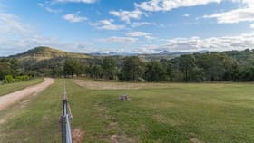 Rural / Farming commercial property for sale at 179-180 Merton Close Kooralbyn QLD 4285