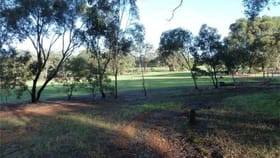 Rural / Farming commercial property for sale at Lot 106 Refractory Road Bakers Hill WA 6562