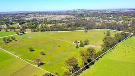 Rural / Farming commercial property for sale at 10 Walton Road Drouin West VIC 3818