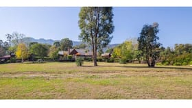 Rural / Farming commercial property for sale at 24 Norman Road Taggerty VIC 3714