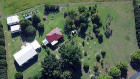 Rural / Farming commercial property for sale at 135-147 Burke Road Donnybrook QLD 4510