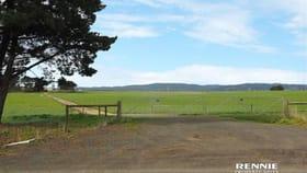 Rural / Farming commercial property for sale at 2/2, 260 Nadenbouschs Road Hazelwood VIC 3840