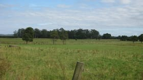 Rural / Farming commercial property for sale at 1394 Trowutta Road Edith Creek TAS 7330