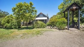 Rural / Farming commercial property for sale at 237 Mount Baw Baw Road Baw Baw NSW 2580