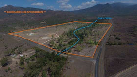Rural / Farming commercial property for sale at 26/ Lemontree Drive Mutchilba QLD 4872