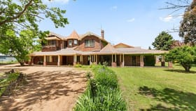 """Rural / Farming commercial property for sale at """"Binnalong"""", 77 Jacksons Road Armidale NSW 2350"""