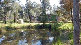 Rural / Farming commercial property for sale at 24 Imlay Rd, Narrabarba Via Eden NSW 2551