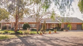 Rural / Farming commercial property for sale at 1 West Street Cootamundra NSW 2590
