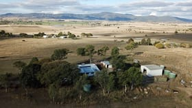 Rural / Farming commercial property for sale at 360 Mount Beppo Rd Mount Beppo QLD 4313