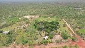 Rural / Farming commercial property for sale at 6994 Stuart Hwy Katherine NT 0850