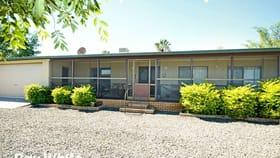 Rural / Farming commercial property for sale at 40894 Burnett Highway Biloela QLD 4715