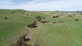 Rural / Farming commercial property for sale at 53 Lawrence Lane Yass NSW 2582