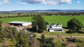 Rural / Farming commercial property for sale at 59 Blairmore Lane Aberdeen NSW 2336