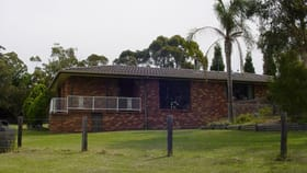 Rural / Farming commercial property sold at Somersby NSW 2250