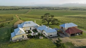 Rural / Farming commercial property for sale at O'Connell Road Bathurst NSW 2795